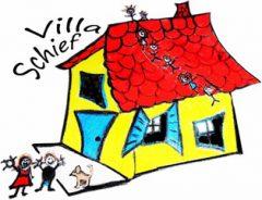 Villa-Schief.de